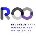 Logotipo_ROO-rgb-02