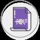 íconos servicios editable-15